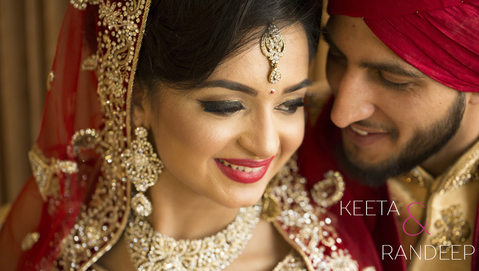 ragley muslim The largest ragley matrimony website with lakhs of ragley matrimonial profiles, shaadi is trusted by over 20 million for matrimony find ragley matches join free.